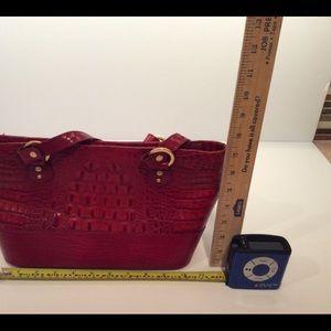 Brahmin purse
